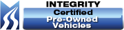 McCurley Certified Pre-Owned