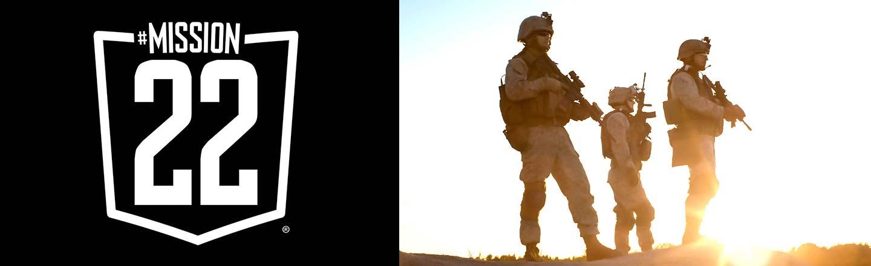 Military Appreciation In Beech Island, SC