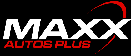 Maxx Autos Plus logo