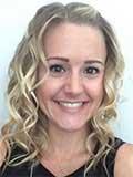 Erin  Deméré   Bio Image
