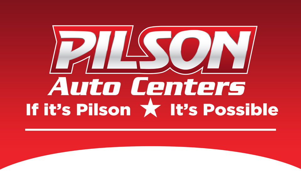 pilson auto centers if its pilson its possible