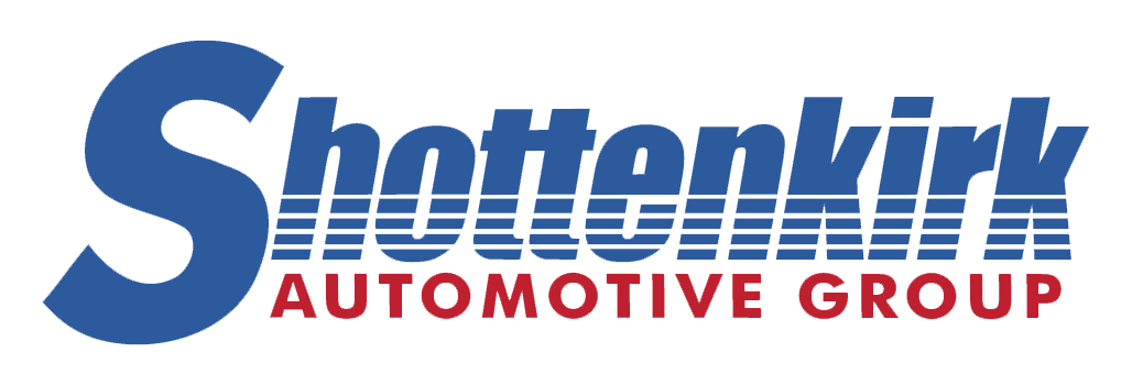 Shottenkirk Automotive Group Nationwide New Used Car Dealerships