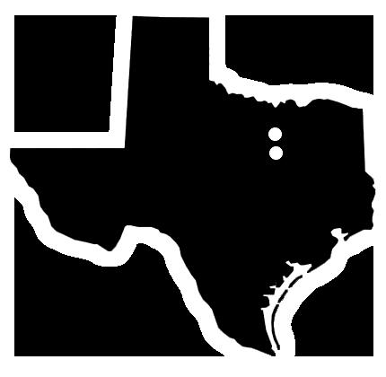shottenkirk texas