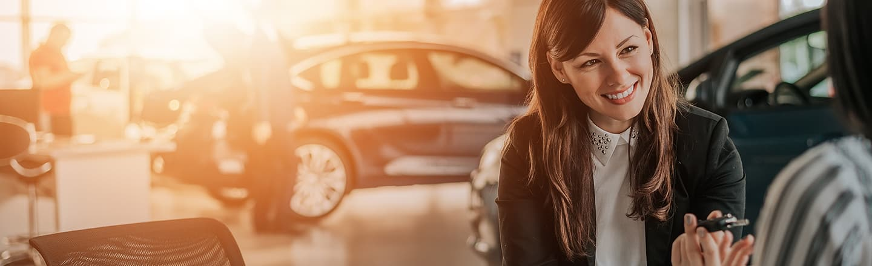Bad Credit Car Loans Available for Savannah, GA, Area Drivers