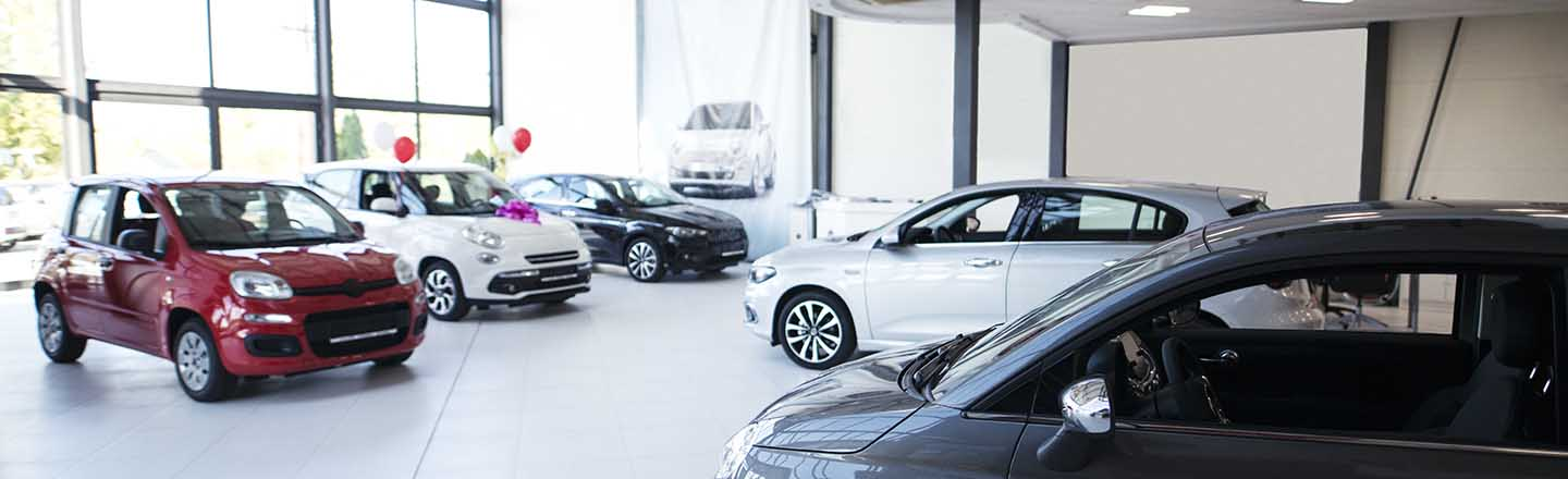 All About Our Dealership Group Serving Baxley, GA, Area Motorists