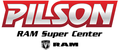 Pilson Ram Super Center