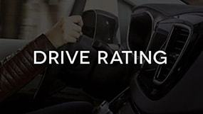 Drive Rating