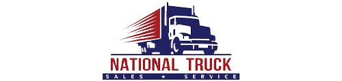 national truck