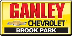 ganley chevrolet of brook park