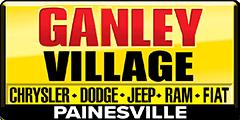 ganley cdjr of painsville