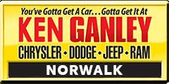 ganley cdjr of norwalk