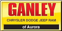 ganley chrysler dodge jeep ram of aurora