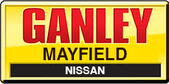 ganely mayfield nissan