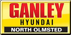 ganley hyundai of north olmsted