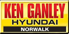 ken ganley hyundai of norwalk