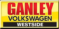 ganley volkswagen of westside
