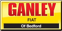 ganley fiat of bedford