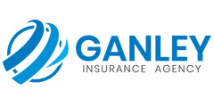 ganley insurance agency