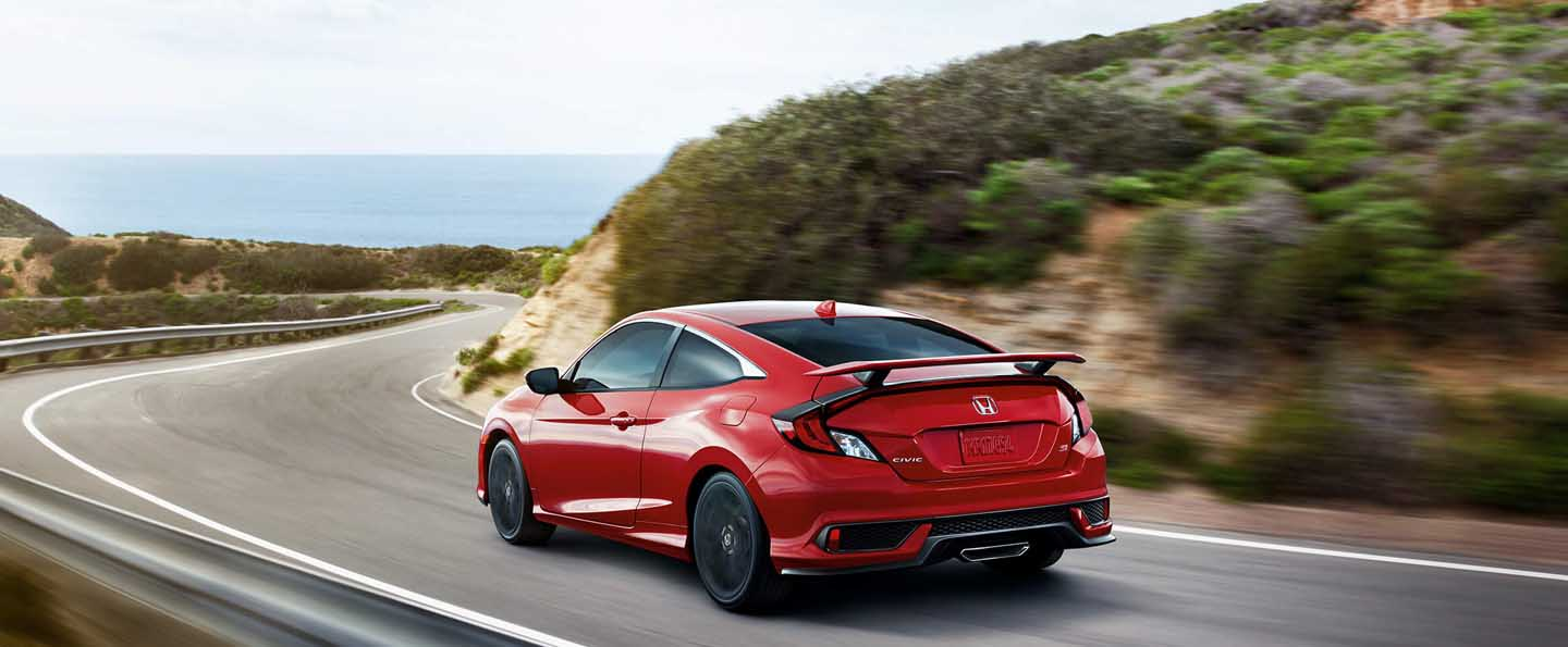 The Best 2020 Honda Civic Oil Type