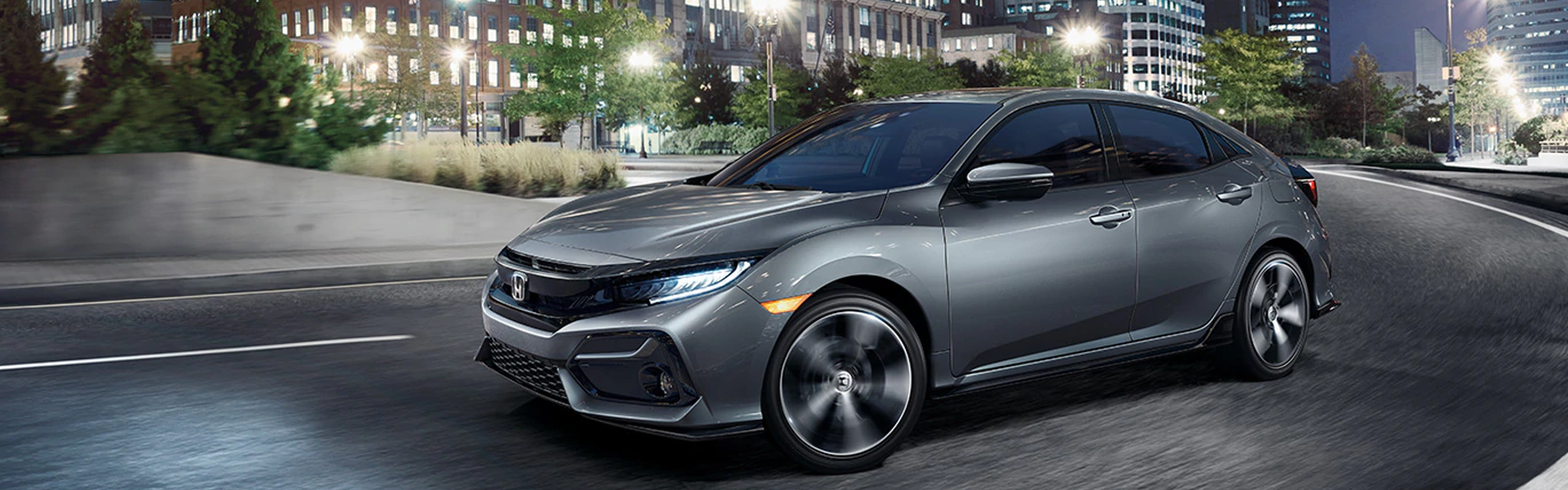 2020 Honda Civic Hatchbacks For Sale In New Glasgow, Nova Scotia