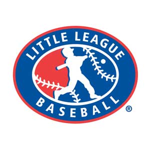 Balboa Little League