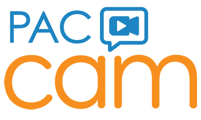 PACcam