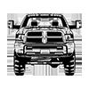 trucks inventory icon