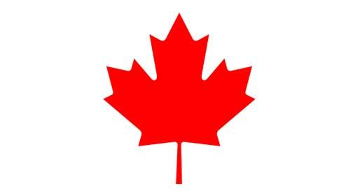 canadian rv customers