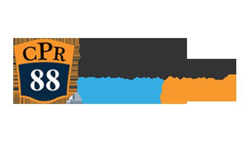 consumer perception rating