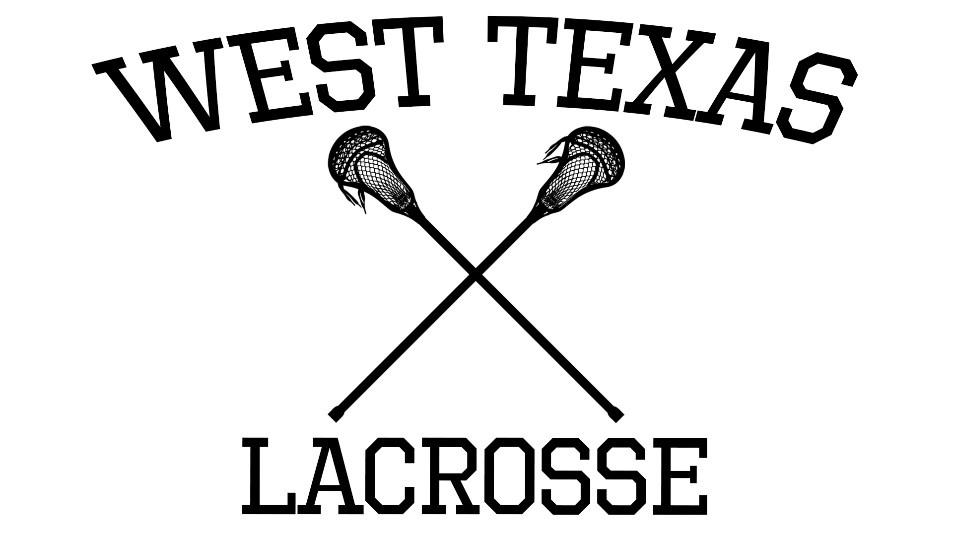U S Lacrosse Hosts Free Local Clinic
