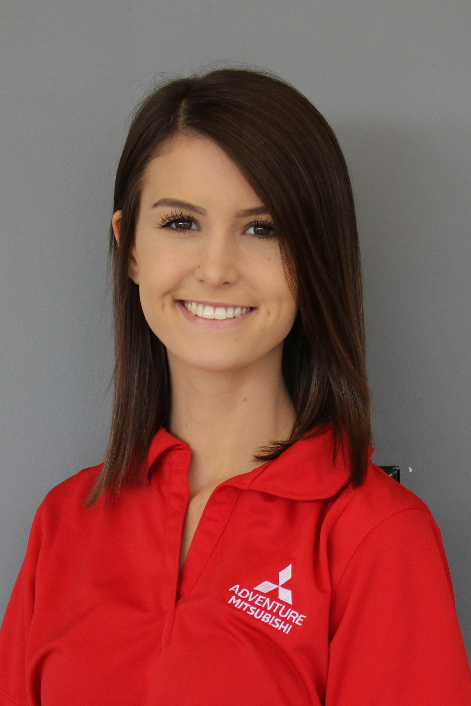 Taylor Allison Bio Image