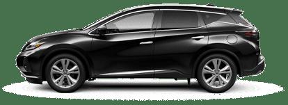 2020 Murano Premium