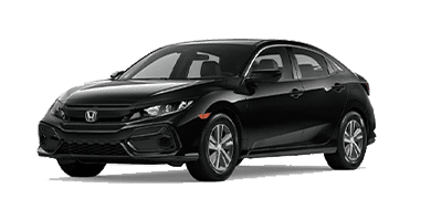 2020 honda civic hatchback available near slidell la l premier honda 2020 honda civic hatchback available