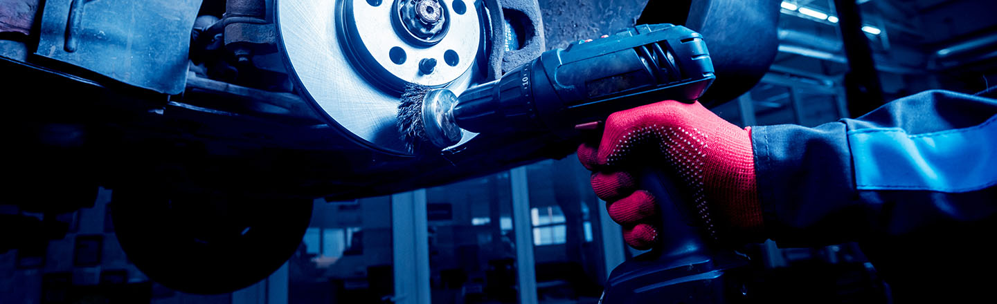 Vehicle Brake Services For All Nearby Boulder & Loveland, CO, Driver
