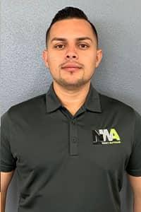 Nelson Cruz Bio Image