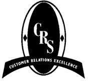 Customer Relations Excellence Award