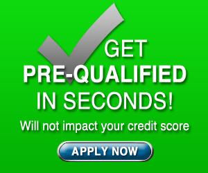 credit app logo