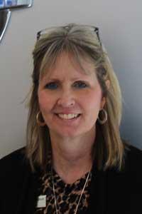 Cindy  Schott Bio Image
