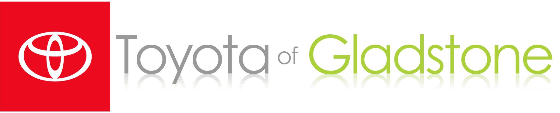 toyota of lake city logo