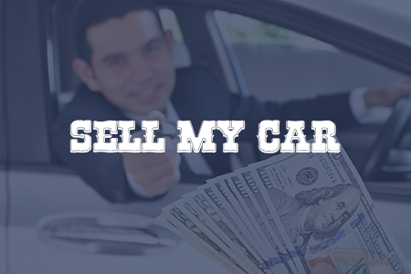 Sell My Car