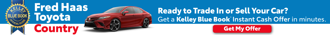 Click here to get your KBB Instant Cash Offer in minutes