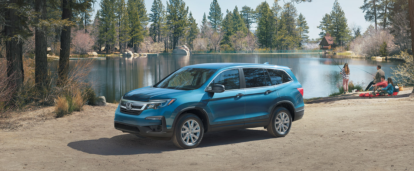 2019 CR-V for sale in Westerville, Ohio