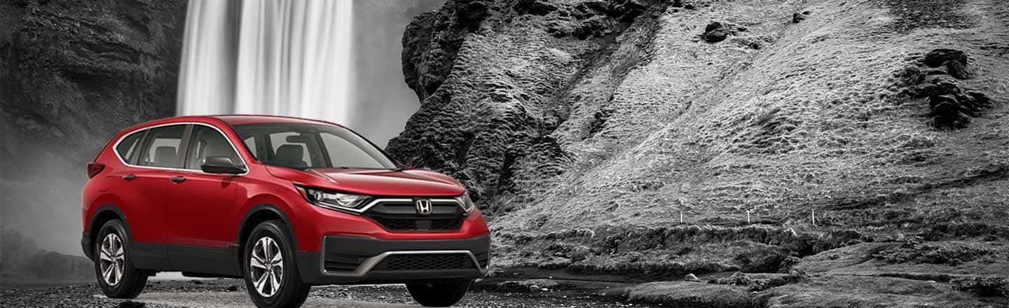 2020 Honda CR-V Crossover For Sale in Old Bridge, New Jersey