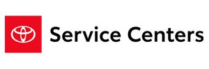 Toyota Service Centers