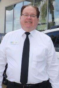 Rick White Bio Image