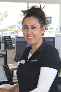 Aeischa  Shefa   Bio Image
