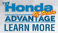 Honda-of-Ocala-Advantage