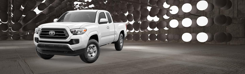 2020 Toyota Tacoma For Sale In Bristol, CT
