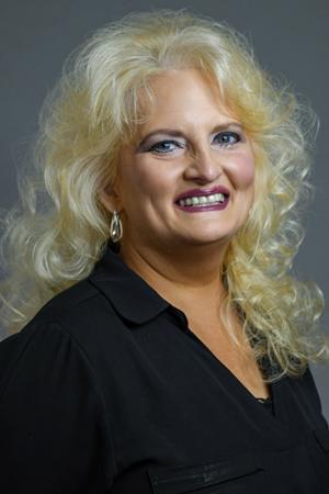 Kimberly White Bio Image