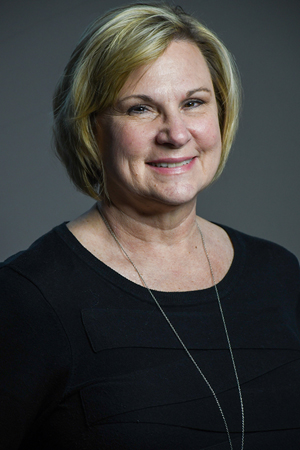 Lois Perry Bio Image